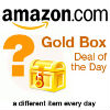 Amazon.com Gold Box