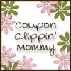 Coupon Clipin